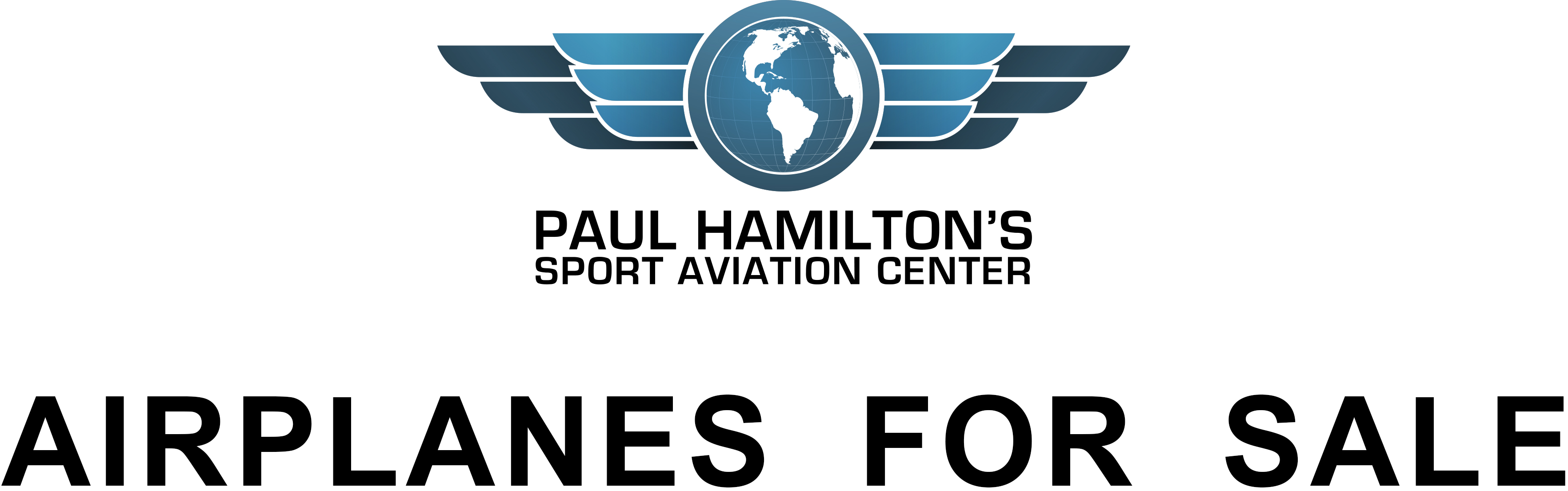 Airplanes for Sale   Paul Hamilton's Sport Aviation Center LLC